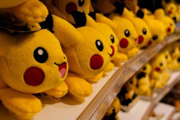 pikachu-1207146_1920