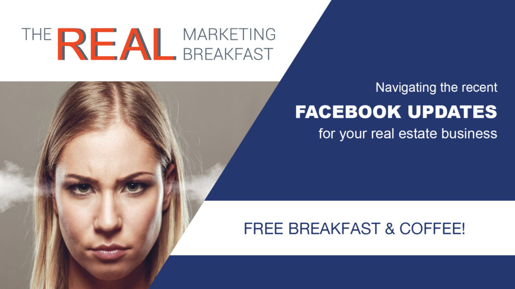 The REAL Marketing Breakfast-Event 4